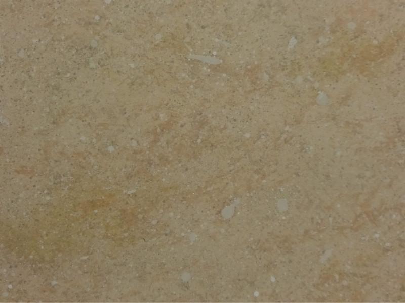 石灰石UHG09318-1